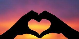 Gifs de amor