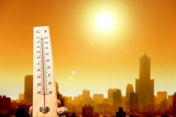 Gifs de calor